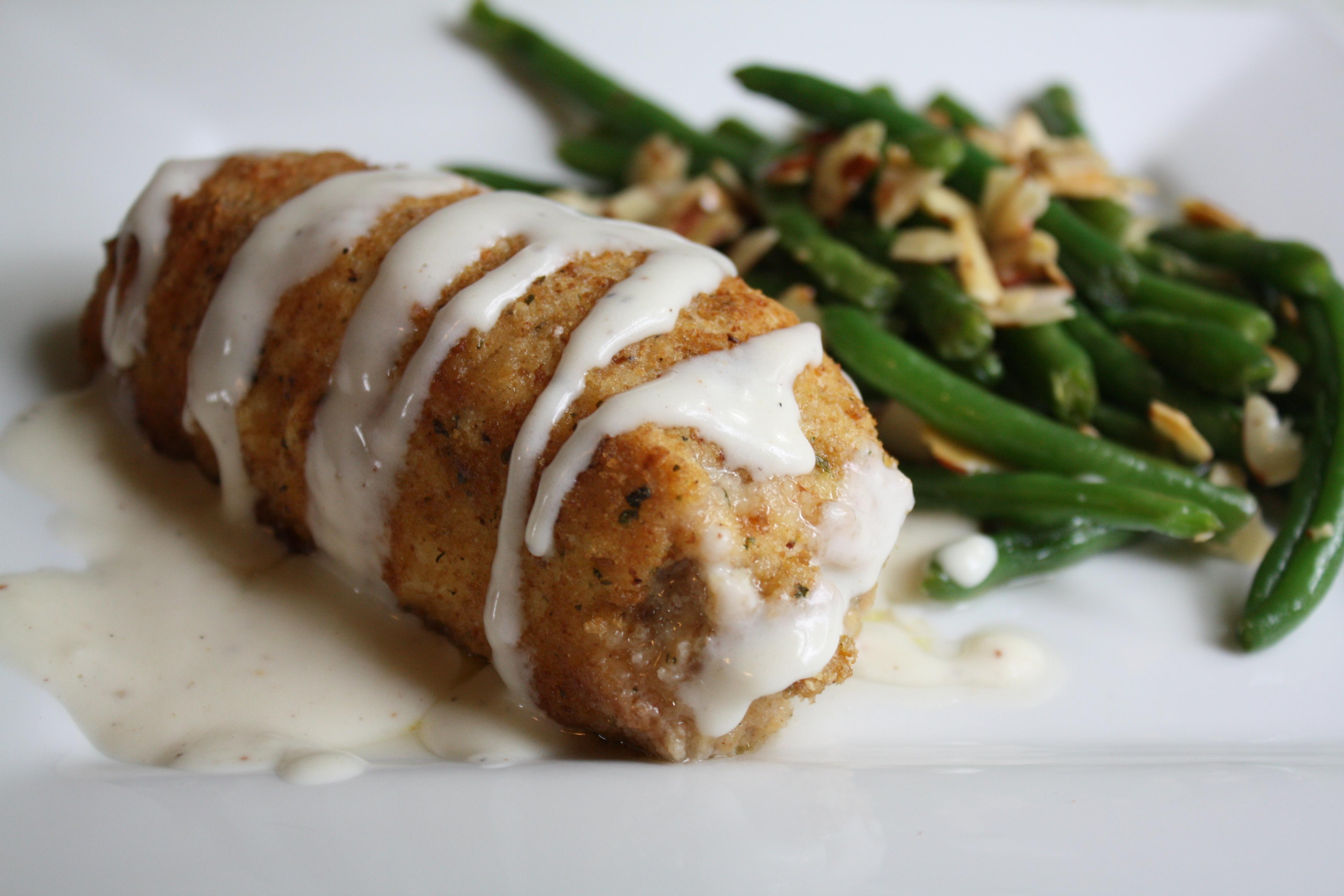... chicken cordon bleu chicken cordon bleu png cordon bleu chicken rolls