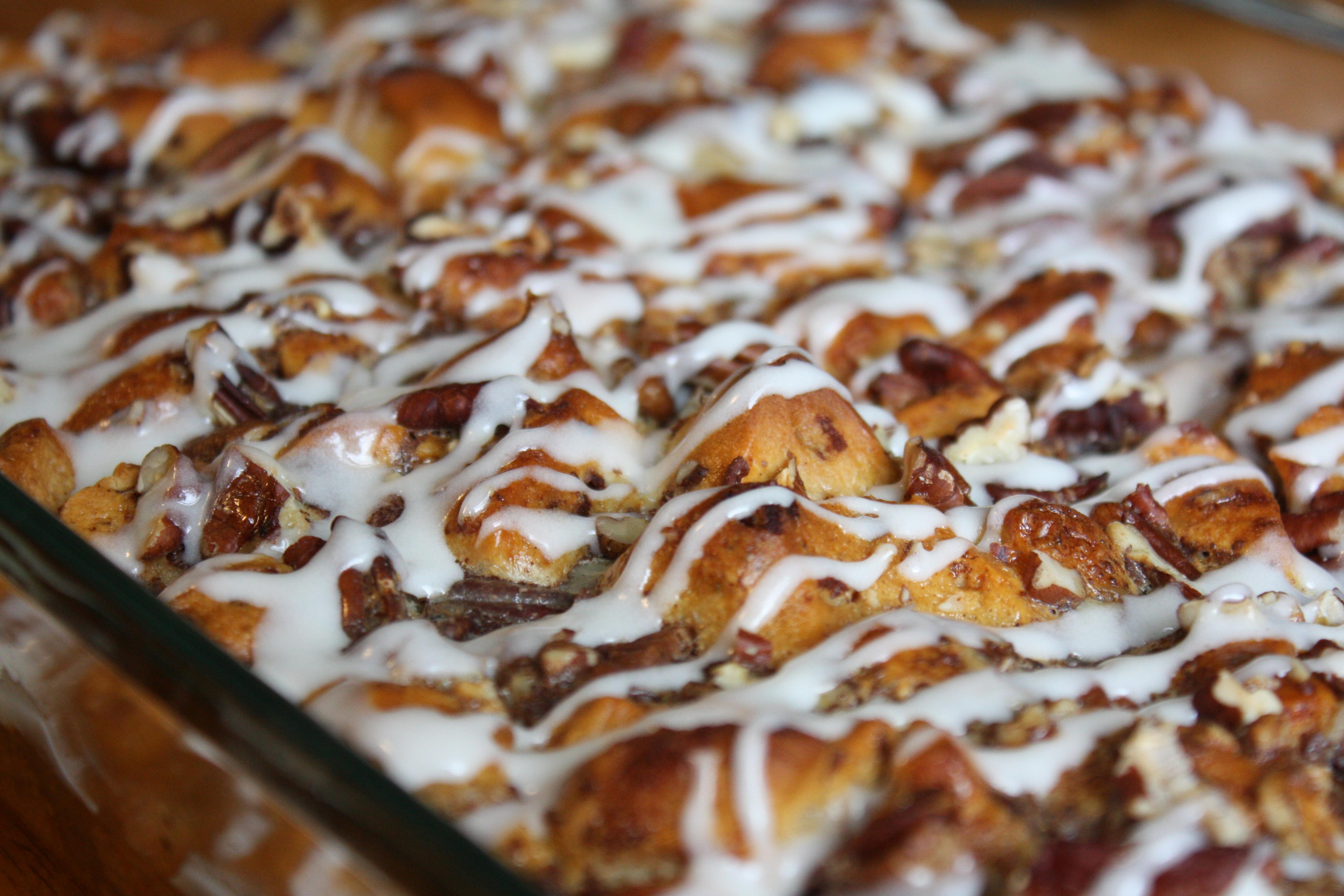 recipe: overnight stuffed french toast casserole [34]