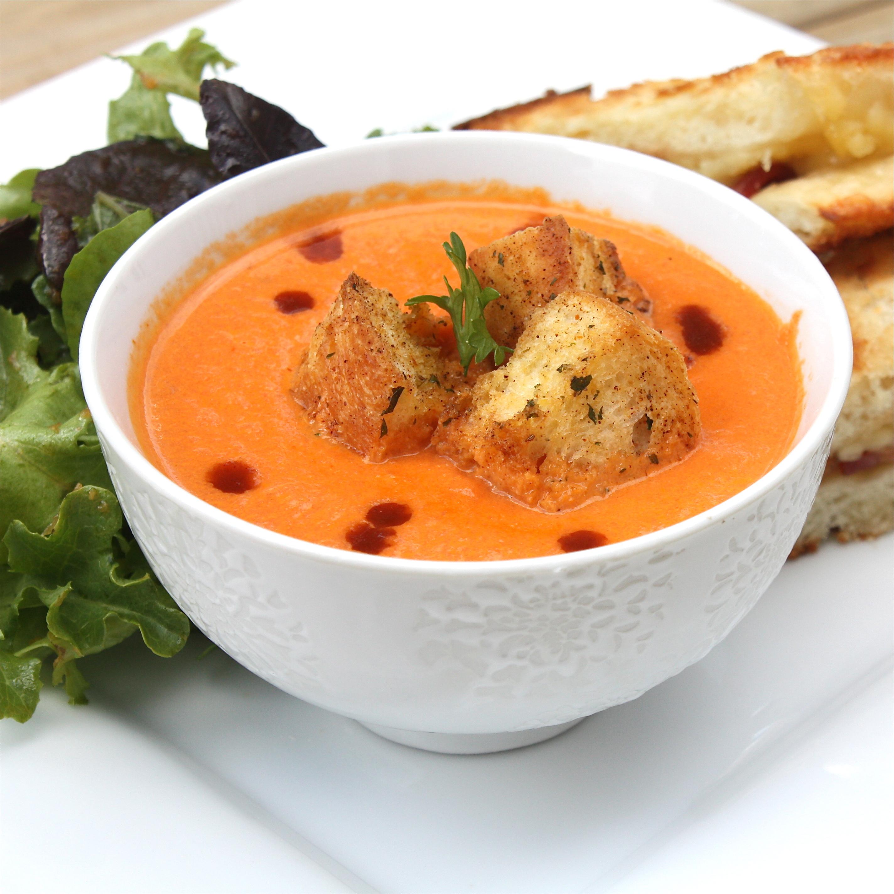 ... tomato soup mexican tomato chipotle soup chipotle tomato soup chipotle