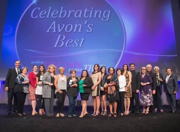 Avon Recognition.jpg